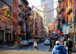 Promos à New York : tout savoir sur les bons plans de la Grosse Pomme !