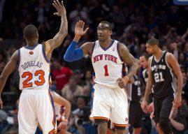 Voir un match de basket à New York : où réserver ses billets pas cher ?