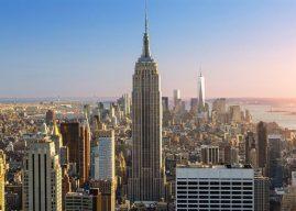 Visiter l'Empire State Building : les infos pour admirer New York d'en haut