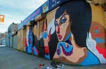 bushwick-street-art