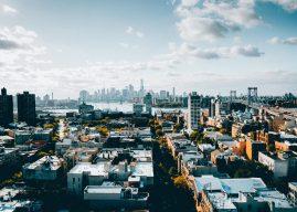 New York : pourquoi est-elle devenue la ville emblématique des USA ?