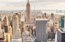 NYC O