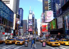 Faire du tourisme à New York : les visites à ne pas rater