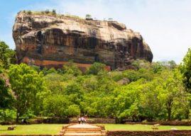 Des attraits touristiques au choix au Sri Lanka