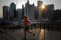 new-york-decouverte.com-Passer-des-vacances-sportives-à-New-York-City