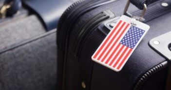 valises_USA