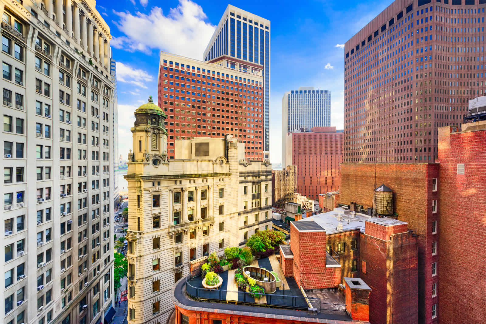 investir immobilier états unis