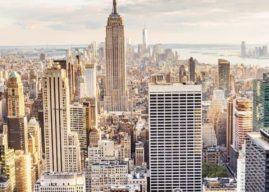 Les quartiers les plus visités de New York