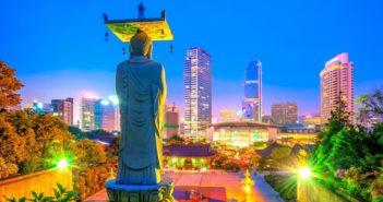 heritage-culturel-de-la-coree-du-sud