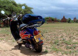 Voyager à travers le monde : 3 sites archéologiques d'exception à découvrir
