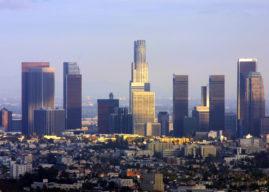 Pourquoi visiter Los Angeles ?