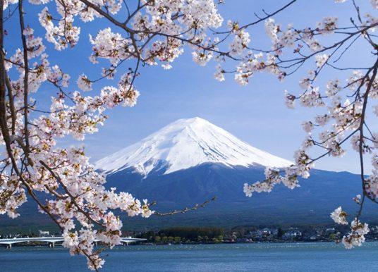 Séjour au Japon pas cher, le budget à prévoir
