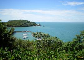 Organiser un séjour en Guyane : Les préparations à effectuer