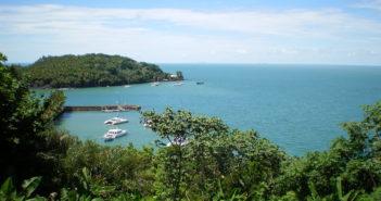 Panorama_depuis_l'île_Royale