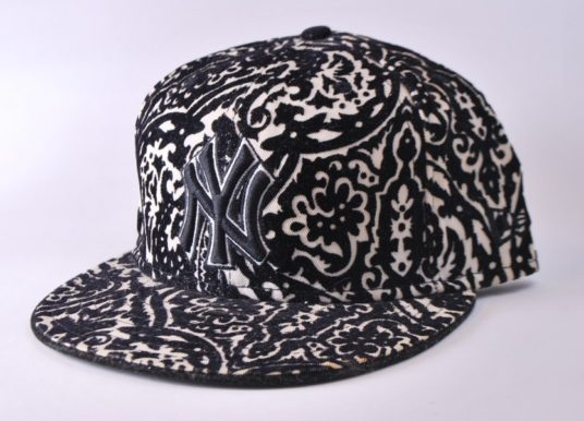 New Era : la marque de casquette qui popularise New-York City